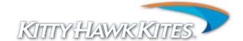 Kitty Hawk logo
