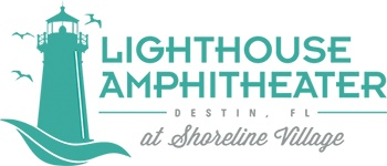 Lighthouse Amphitheater Logo