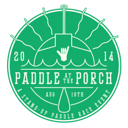 Paddle at the Porch FB Logo