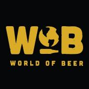 world of beers profile pic