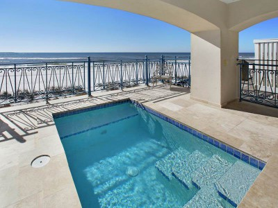 Spring Deals Blooming In Destin Fl From Southern Vacation
