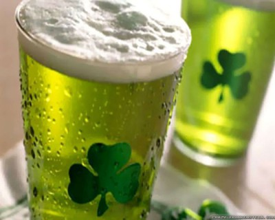 saint-patricks-day-beer-website