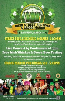 hwv grogg march flyer 2015