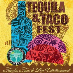 hwv tequila & taco (1)