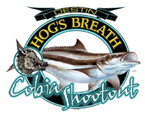 Hogs Breath Cobia