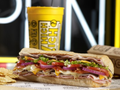 Which Wich wicked_combo_resized