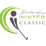Destin Winter Golf Classic 2015 logo