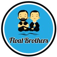 float brothers logo