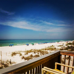 20% Off Spring Break Vacations with Southern Vacation Rentals