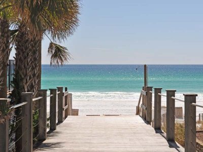 Amazing winter deals on vacation rentals in destin i for Amazing holiday rentals