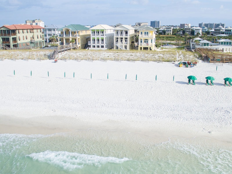 destin-beach-home