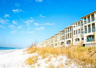 Sunset Over Seas, a Destin vacation home, by Southern Vacation Rentals