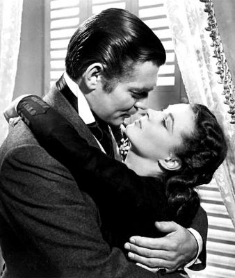 Gone With the Wind Celebrates 80th Anniversary