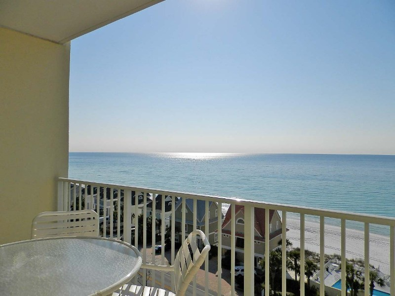 Leeward Key 805 Gulf View