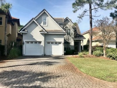 Long-Term Rental Home in Destin