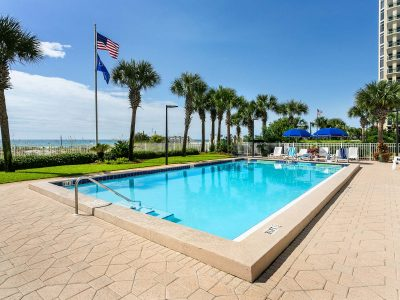 Best Snowbird Rentals in Destin
