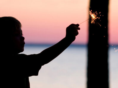 Fourth of July events in Destin