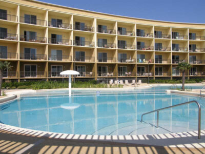 Check out this Vacation Condo in Destin