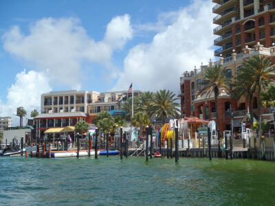 Fall Events in Destin for Your Beach Getaway