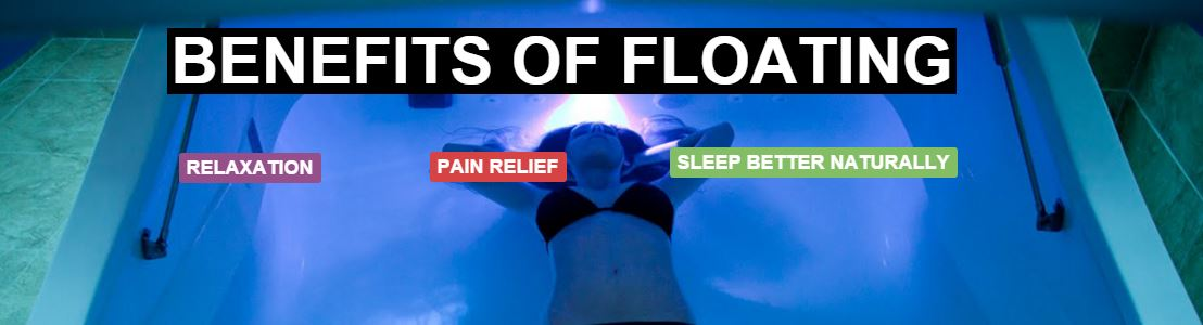 Floating benefits of