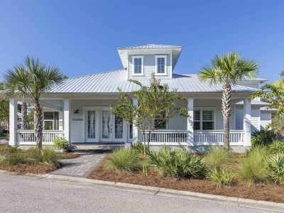 Vacation Homes for Thanksgiving