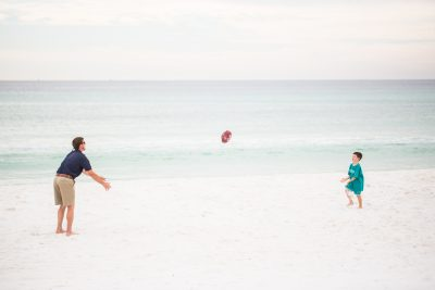 Three Places to Watch Football in Destin